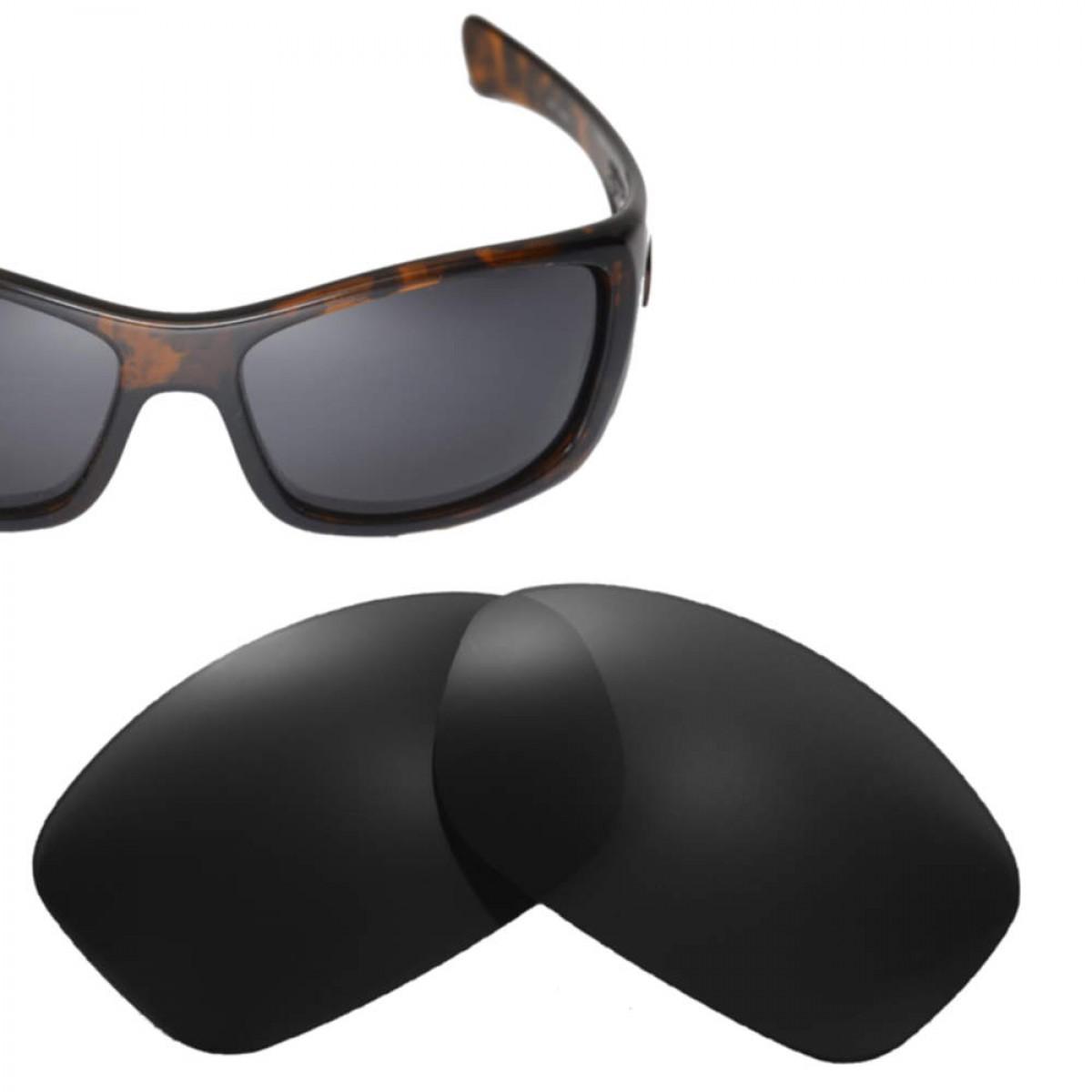 fc7b7904ca4 Cofery Lenses Store Cofery Replacement Lenses for Oakley Hijinx Sunglasses