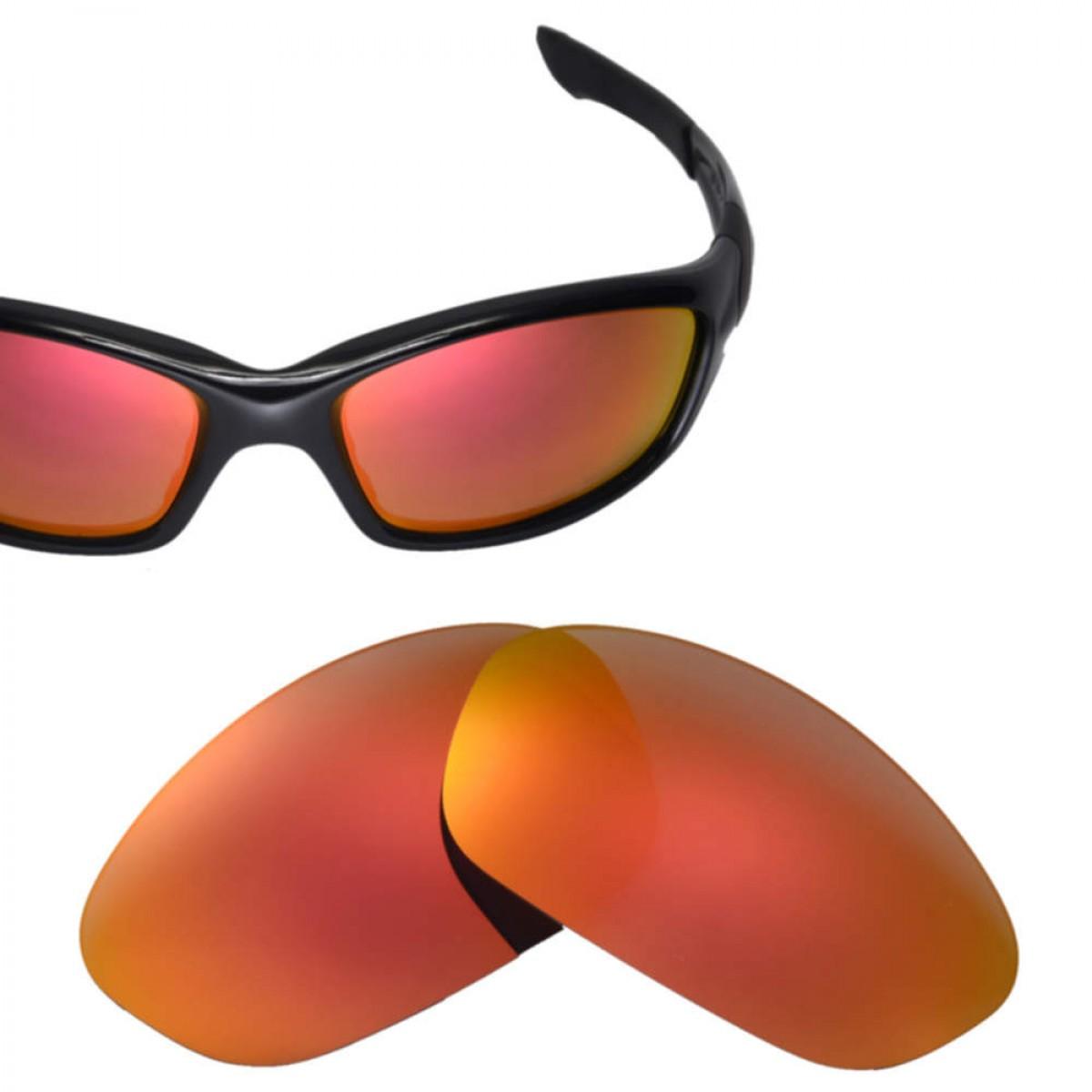 9d2b4e7d34b37 Cofery Lenses Store Cofery Replacement Lenses for Oakley Straight Jacket  Sunglasses
