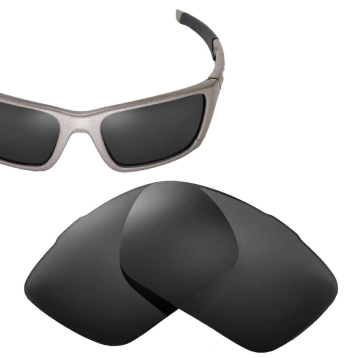 3d674f404 Cofery Lenses Store Cofery Replacement Lenses for Oakley Jury Sunglasses
