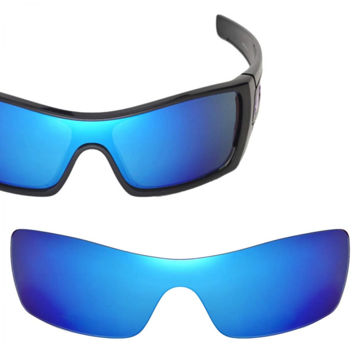 Oakley Batwolf Lenses >> Cofery Lenses Store Cofery Replacement Lenses For Oakley Batwolf