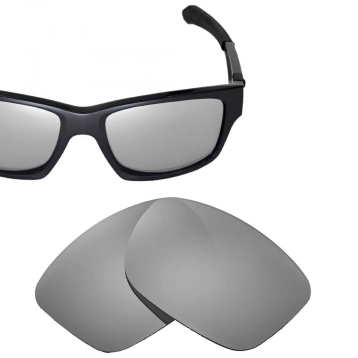 5efe3c9070 Cofery Lenses Store Cofery Replacement Lenses for Oakley Jupiter Squared  Sunglasses