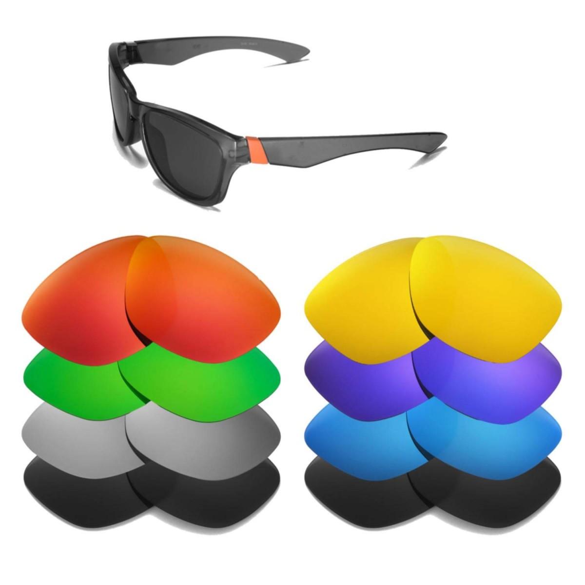 302308cc0b Cofery Lenses Store Cofery Replacement Lenses for Oakley Jupiter Sunglasses